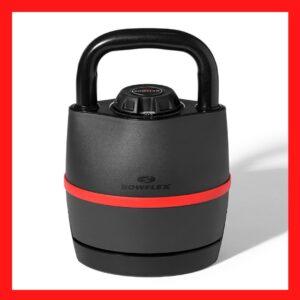 comprar bowflex selecttech 840 kettlebell