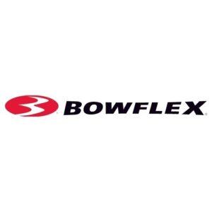 mancuernas bowflex