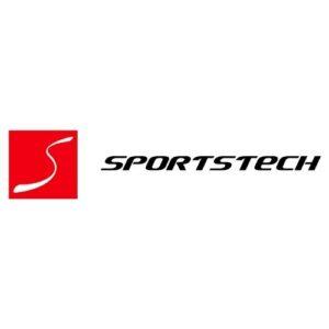 mancuernas sportstech