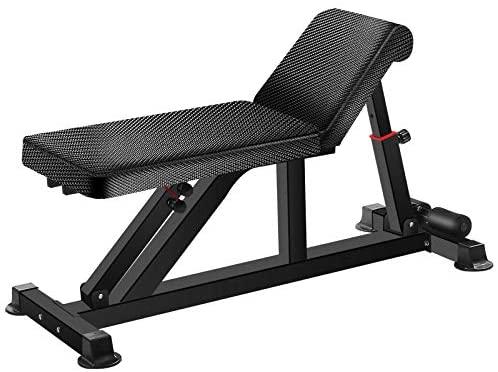 asiento boudech thor 250